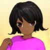 ChiakiYoshikumi's avatar
