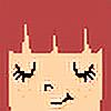 chialikeitgrows's avatar