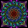 Chialu99's avatar