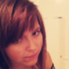 Chiamera-chan's avatar