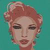 Chiana0's avatar