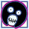 ChianaKyoshiro's avatar