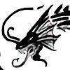 ChianiRaNee's avatar