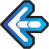 chianticat10's avatar