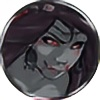 Chiantishire's avatar