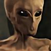 Chiaotzu's avatar