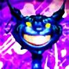 chiapett666's avatar