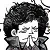 ChiaQi's avatar