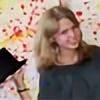 Chiara-K's avatar