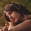 Chiara-LittleOwlie's avatar