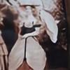 Chiara-LokisDottir's avatar