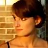 Chiara-Maria's avatar