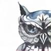 Chiara117's avatar