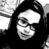 Chiara444's avatar