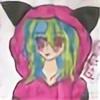 chiara939's avatar