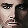 ChiaraDG's avatar