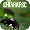 chiarafsc's avatar