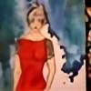 Chiaramau5's avatar