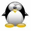 chiarapat83's avatar