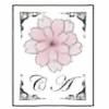 Chiaras-Artworks's avatar