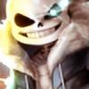 chiarasanchi's avatar