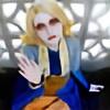 ChiaraScuroCosplay's avatar
