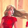 ChiaraTillustrations's avatar