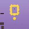 chiaratippy's avatar