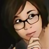 chiaravon's avatar