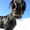 ChiaraXander92's avatar