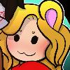 Chiari-Queen's avatar