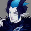 chiariku's avatar