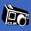 chiarito's avatar