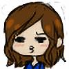 chiarixx-wii's avatar
