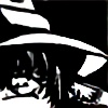 Chiaroscuro-Ink's avatar
