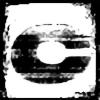 Chiaroscuro2011's avatar