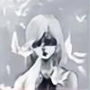 chiaroscuro8's avatar