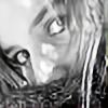 chiaroscurobu's avatar