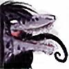 ChiaroscuroPL's avatar