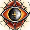 ChiasGallery's avatar