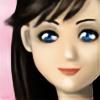 Chiaticle's avatar