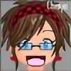 Chiaya's avatar