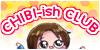 CHIB-ish-CLUB