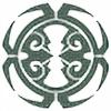 chib's avatar