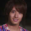 Chiba-Taiki's avatar