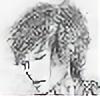 Chibakouru's avatar