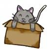 Chibana97's avatar