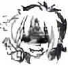 Chibarra89's avatar