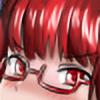 Chibasa's avatar