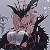 chibayuu's avatar